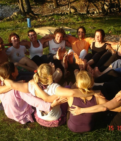 anant-yoga-foundation-in-rishikesh