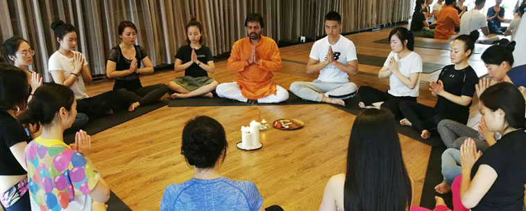 Meditation-Teacher-Traning-Course-Certification